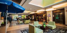 Oferta Sezon Hotel Citymax Al Barsha At The Mall Emiratele Arabe Unite Dubai Trip Advisor, Dubai 2017, Mall, Places To Go, Tours, Sign, Google, Home Decor, Decoration Home