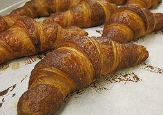 Dove fare colazione a Roma http://www.viedelgusto.it/food/ristoranti/item/2469-dove-fare-colazione-a-roma-cornetto-cappuccino