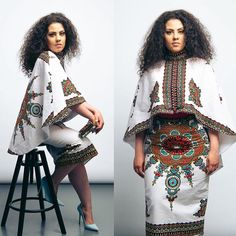 9a94536ec14e9 African Wear, African Dress, African Fashion Dresses, African Beauty, Afro,  People