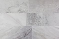 Stone look tile looks like natural travertine, slate or marble, but has the versatility of porcelain. Browse South Cypress collection of stone look tile today! Marble Bathroom Floor, Hall Bathroom, Bathroom Flooring, Kitchen Flooring, Tile Floor, Master Bathroom, Basement Bathroom, Vinyl Flooring, White Flooring
