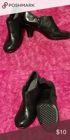 Aerosoles New/no tags Shoes
