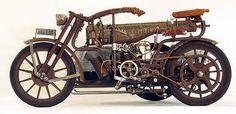 mini-steampunk-bike