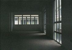 abandoned shop lot building - Sepang, Malaysia.  Nikon FM10 + Kodak Ultramax 400