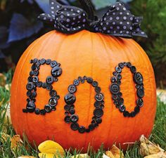 13 Spooky and Simple Halloween Decorations You Can Make for Under $5