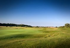 Society details for Weston Supermare Golf Club | Golf Society Course in England | UK and Ireland Golf Societies