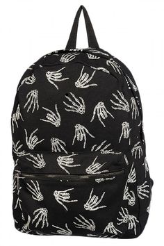 40 Best Korean Backpack images  acd6c1a7a8367