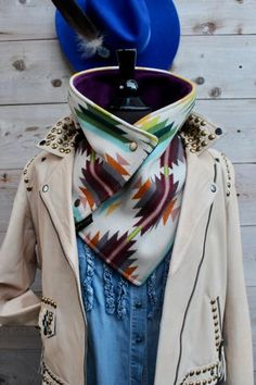 Cowgirl Outfits, Preppy Outfits, Cowgirl Style, Western Outfits, Cute Outfits, Cowgirl Fashion, Cowgirl Chic, Western Chic, Western Wear