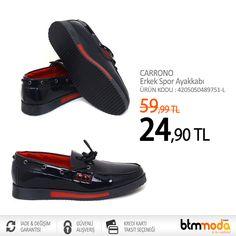 EN MODA ÜRÜNLER, UYGUN FİYATLARLA Birbirinden Şık Erkek Ayakkabı Modelleri www.btmmoda.com 'da.  Kredi Kartına Taksit, Güvenli Alışveriş , İade Garantili  http://www.btmmoda.com/spor-ayakkabi  #rvfortrendyol #pokemongo #trendyolofis #happymonday #cumartesi #boyner #boynerlekeşfet #instagood #like #Turkey #Türkiye #İstanbul #moda #fashion #ayakkabı #trend