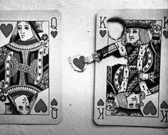 Queen Of Hearts | via Tumblr