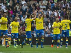 Prediksi Las Palmas vs Granada