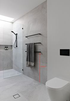 Beautiful master bathroom decor tips. Modern Farmhouse, Rustic Modern, Classic, light and airy master bathroom design some suggestions. Bathroom makeover a couple of some ideas and master bathroom remodel recommendations. Bathroom Layout, Modern Bathroom Design, Bathroom Interior Design, Bathroom Cabinets, Bathroom Mirrors, Stone Bathroom, Bathroom Designs, Modern Bathrooms, White Bathroom