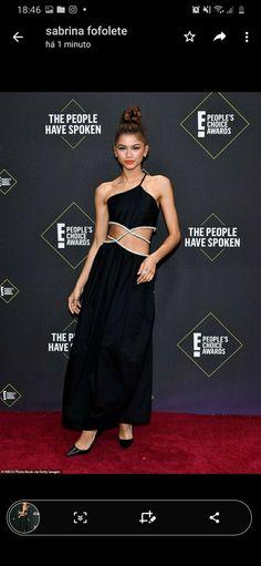 Zendaya Met Gala, Strapless Dress Formal, Formal Dresses, Awards, Fashion, Dresses For Formal, Moda, Formal Gowns, Fashion Styles
