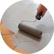 V33 - Kaakelimaali seinille Deco, Bathroom, Interior, Home, Style, Washroom, Swag, Indoor, Full Bath