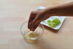 Recept na ciabattu s olivami a sušenými rajčaty krok za krokem - Vaření.cz Ciabatta