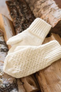 Leg Warmers, Fingerless Gloves, Diy And Crafts, Knitting, Creative, Pattern, Scarfs, Accessories, Threading