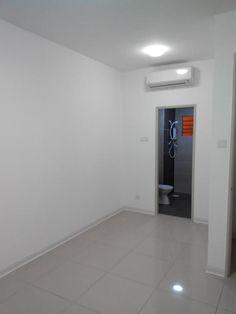 kiara residence bukit jalil bukit jalil kiara residencenew condo. beautiful ideas. Home Design Ideas