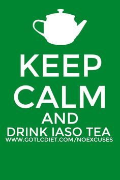 Just 2 cups a day keeps the toxins away ask me how email me tcattouse@gmail.com or call me 612-213-6953 #iasotea #healthyliving #weightloss #totallifechanges #ChallengeAccepted