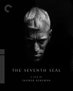 The Seventh Seal - The ending is a little anti-climactic, but the characters and the way we find out so much about death, humanity and faith in their journey is amazing. (10/10)