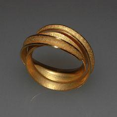 stephanie johnson jewellery - Gallery