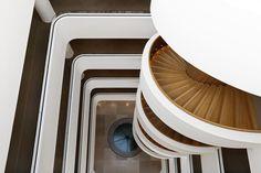 © Voss architecture