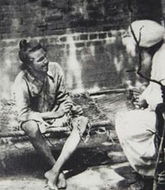 The true Legend,who sacrificed his youth, his entire life for my country :Bhagat Singh Indian Flag Wallpaper, Indian Army Wallpapers, Rare Pictures, Rare Photos, Vintage Photographs, Bhagat Singh Biography, Bhagat Singh Birthday, Bhagat Singh Wallpapers, Bhagat Singh Quotes