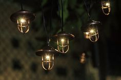 solar lantern string lights.  lights solar metal fisherman string lantern  create a classic atmosphere and  perfect for any summer occation in lights