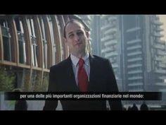 Ndrangheta documentario