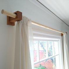 Nouveau beau blanc voile rideaux filet avec différentes couleurs tuyauteries Fenêtre Maison