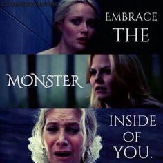 Emma Elsa Ingrid  I am literally crying