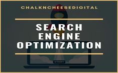 Are you looking to hire a seo experts Auckland? Then you can get seo service from Auckland at Chalkncheese. #Seoauckland  #Seocompanyauckland #Seospecialistauckland #Seoagencyauckland  #Seoexpertsauckland #Seoservicesauckland  #Seocompanynewzealand Website Optimization, Search Engine Optimization, Search Engine Marketing, Social Marketing, Local Seo Services, Best Seo Company, Business Analyst, Business Website, Auckland