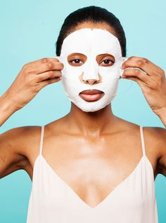 6 Small Tweaks That Make Your P.M. Routine Feel Way More Luxe+#refinery29