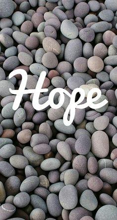 God is my hope :) Thank You dear God! Cute Wallpaper For Phone, Trendy Wallpaper, Tumblr Wallpaper, Cellphone Wallpaper, Screen Wallpaper, Wallpaper Quotes, Cute Wallpapers, Iphone Wallpaper, Bts Wallpaper