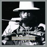 Black Night Is Falling: Live at the Rising Sun Celebrity Jazz Club [LP] - Vinyl