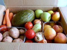 El blog de Cova para disfrutar de la cocina sencilla, sana y natural ¡¡cómo ella!! http://comoju.blogspot.com.es/