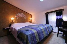 Ferienhaus Divas in Bibinje Zadar fast direkt am Meer Diva, Bed, Furniture, Home Decor, Vacation, Decoration Home, Stream Bed, Room Decor, Divas