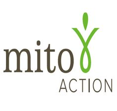 mitoaction.org