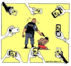 """RT @resistencia_YA: """"El arma más temida contra la represión."""" [Foto] pic.twitter.com/Ax1cAYrnCs"""""""