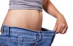 Dieta cu hrişcă. Te ajută să slăbeşti 12 kilograme în mai puţin de două săptămâni Weight Watchers Program, Weight Watchers Free, Best Weight Loss, Healthy Weight Loss, Weight Loss Tips, Losing Weight, Weight Gain, Weight Control, Weight Set