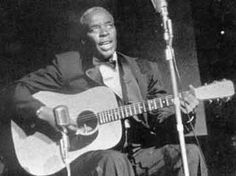 Henry Stuckey was the accidental founder of the so-called Bentonia tradition of country blues. Born in 1897 in Bentonia, MS, Stuckey learned an open E minor guitar tuning from black Bahamian soldiers while serving in France during World War I, and upon returning home in 1919, incorporated the tuning into his playing, eventually teaching it to a younger guitar player, Skip James, around 1924. James featured the tuning on several of the 18 sides he recorded for Paramount in 1931.