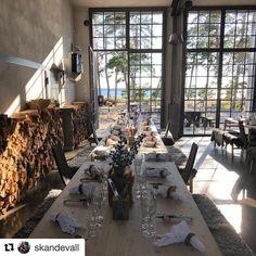 """290 gilla-markeringar, 4 kommentarer - fabriken furillen (@fabrikenfurillen) på Instagram: """"#Repost @skandevall (@get_repost) ・・・ Älskade Furillen och fantastiskt roliga event att arrangera!…"""""""