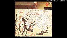 Count Ossie & Mystic Revelation Of Rastafari – Tales Of Mozambique (197...