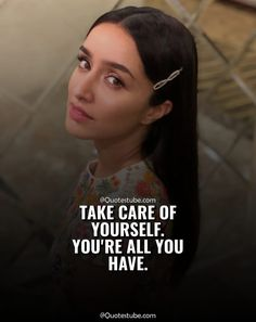 Here are 50 uplifting women empowerment quotes and sayings from some of the most brilliant women who have done extraordinary work in their respected fields. Cute Quotes For Girls, Crazy Girl Quotes, Attitude Quotes For Girls, Girly Quotes, Boring Quotes, Quotes Quotes, Status Quotes, Sassy Quotes, Strong Mind Quotes