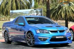 New & Used cars for sale in Australia Chevy Ss, Chevrolet, Holden Maloo, Find Cars For Sale, Cardi B Photos, Pontiac G8, Holden Commodore, Australian Cars, Classic Trucks