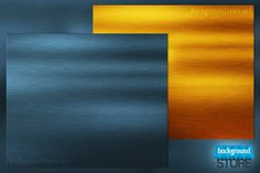 Check out Titanium Metal Texture by BackgroundStore on Creative Market