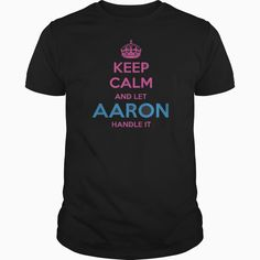 Best #ARCHERY SHIRT - BOW ARROW-FRONT Shirt, Order HERE ==> https://www.sunfrog.com/LifeStyle/122691394-657908698.html?29538, Please tag & share with your friends who would love it , #christmasgifts #renegadelife #birthdaygifts