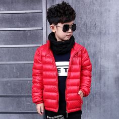 http://babyclothes.fashiongarments.biz/  Pioneer Kids kids down jacket Top Sale Regular for Boys' Jacket  New Ultra Light Children Down Coat & Parkas boys brand jacket, http://babyclothes.fashiongarments.biz/products/pioneer-kids-kids-down-jacket-top-sale-regular-for-boys-jacket-new-ultra-light-children-down-coat-parkas-boys-brand-jacket/,          Size Information   ,        Size Information            Asian Size       Bust       shoulder       length       sleeve       height      CM…