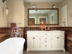french style vanity