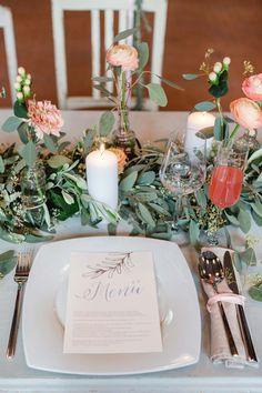 Ein frühlingshafter Hochzeits-Gruß in Pastell JULIA BASMANN http://www.hochzeitswahn.de/inspirationsideen/ein-fruehlingshafter-hochzeits-gruss-in-pastell/ #pastell #wedding #decor