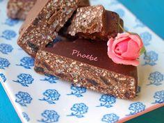 #Σοκολατένιες λιχουδιές #nostimiesgiaolous Chocolate Cake, Cookies, Desserts, How To Make, Food, Chicolate Cake, Tailgate Desserts, Chocolate Cobbler, Biscuits