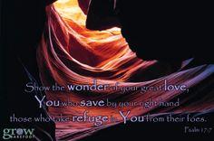 http://beingwoven.org/2014/04/08/palah-wondrous-love/